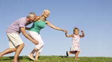 dicas de longevidade