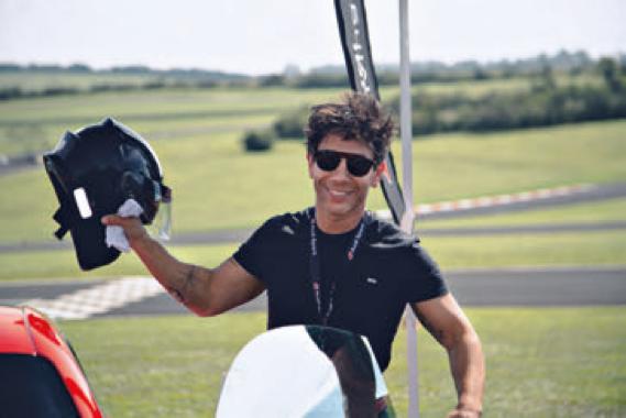 surfista italo