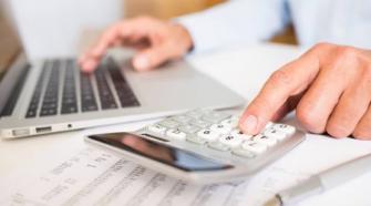 planejamento financeiro eficiente