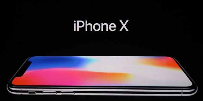 apple iphone 2017 20170912 11631 700x348