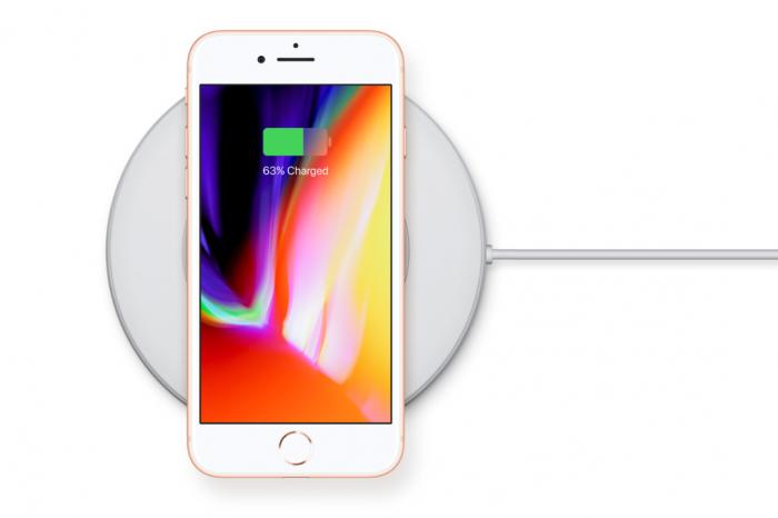 iphone 8 wireless 700x466
