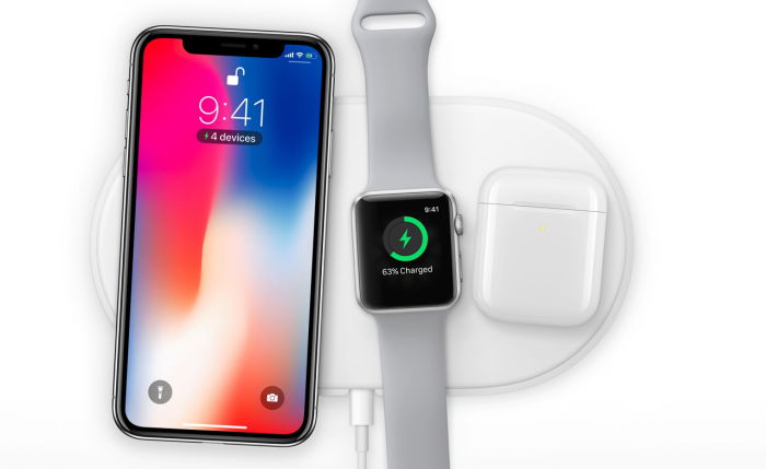 iphone airpower 700x429