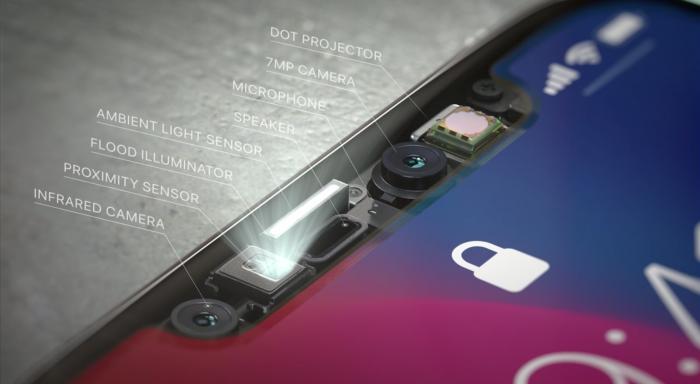 iphone x frente 700x384