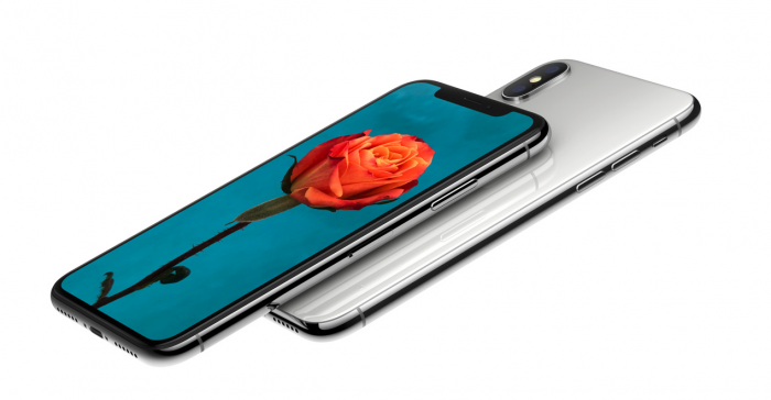 iphone x tras 700x364