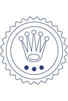new yacht master ii winding crown