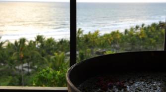 Spa Shamash Txai Resort